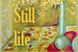 Online art gallery of still life paintings